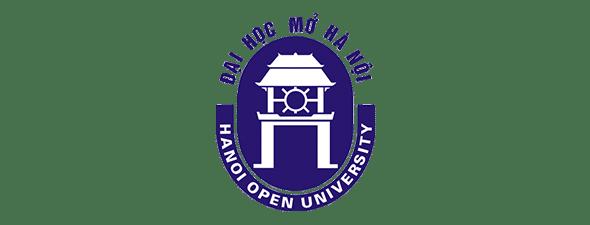 Đại-học-mở-HN