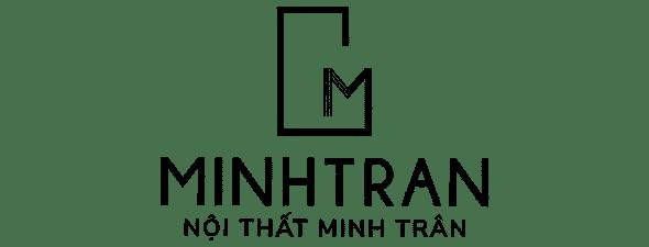 Minh-Trân