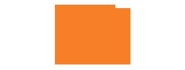 Đối-tác-OT-House