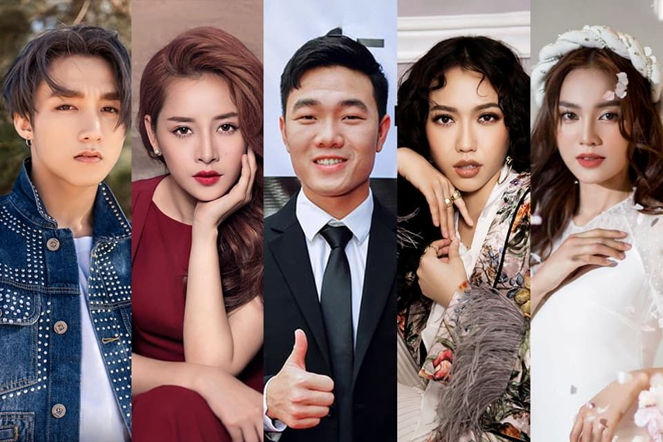 Dịch Vụ Booking KOL, Influencer Uy Tín Của Brando Agency