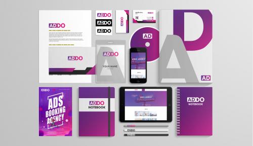ADDO-portfolio